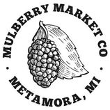 Mulberry Market Co.